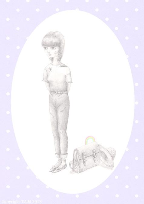 girlAbroadNo2_L
