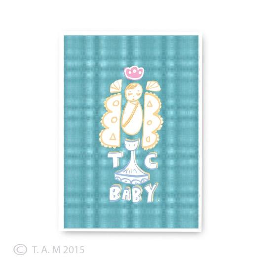 TC Baby